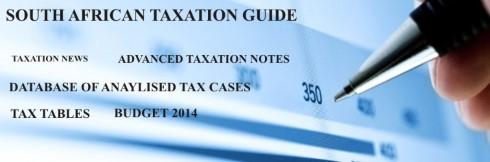 taxation9-756x250